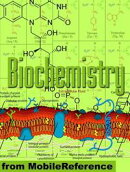Biochemistry Study Guide: Enzymes, Membranes And Transport, Energy Pathways, Signal Transduction, Cellular R��