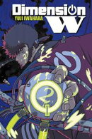 Dimension W, Vol. 2