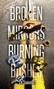 Broken Mirrors And Burning Bushes【電子書籍】[ Jeremy Rubinstein ]