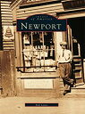 西洋書籍 - Newport【電子書籍】[ Rob Lewis ]