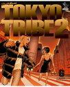 TOKYO TRIBE2 第6巻【電子書籍】[ 井上三太 ]
