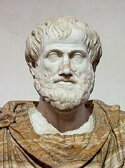 Politics: A Treatise on Government【電子書籍】[ Aristotle ]