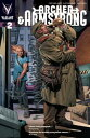Archer & Armstrong (2012) Issue 2【電子書籍】[ Fred Van Lente ]