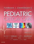 Pediatric Critical Care[ Bradley P. Fuhrman ]