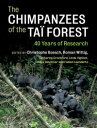 The Chimpanzees of the Ta? Forest40 Years of Research