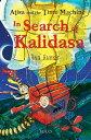 Atisa and the Time Machine In Search of Kalidasa【電子書籍】[ Anu Kumar ]