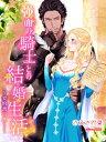 強面の騎士との結婚生活〜契約書付き!〜【電子書籍】[ さえき巴菜 ]