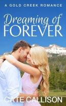 Dreaming of Forever