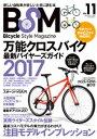BSM vol.11【電子書籍】