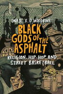 Black Gods of the Asphalt