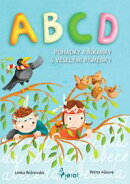 ABCD - poh���dky a ��ڏ��kanky s vesel���mi p���smenky