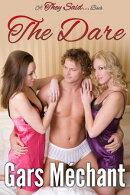 They Said: The Dare