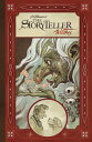 Jim Henson's The Storyteller: Witches【電子書籍】[ Matthew Dow Smith ]