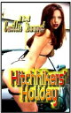 Hitchhikers' Holiday (erotica/erotic novel)【電子書籍】[ Dumont, Emillie ]