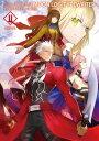 Fate/EXTRA MOON LOG:TYPEWRITER 2 フェイト/エクストラ シナリオ集【電子書籍】 奈須 きのこ