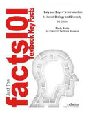 Daly and Doyen's Introduction to Insect Biology and DiversityBiology, Zoology【電子書籍】[ CTI Reviews ]