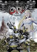 Ork-Saga 1: Zwei Br���der