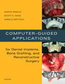 Computer-Guided Dental Implants and Reconstructive Surgery
