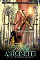 Luxe 2: A LaLa Land Addiction