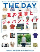 THE DAY 2016 Early Summer Issue