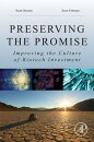 Preserving the Promise
