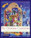 樂天商城 - Christmas CountdownCreating 25 Years of New Advent Traditions for Families【電子書籍】[ Margie Harding ]