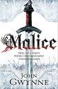 Malice【電子書籍】[ John Gwynne ]