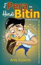 Ang Pera na Hindi Bitin, Updated Edition