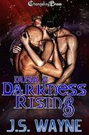 Darkness Rising (Dusk 2)