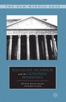 Boccaccio��s Decameron and the Ciceronian Renaissance