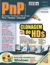 PnP Digital n? 14 - Clonagem de HDs, Instala??o Au