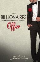The Billionaire��s Offer