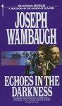 Echoes in the Darkness[ Joseph Wambaugh ]