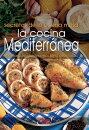 La cocina mediterr���nea