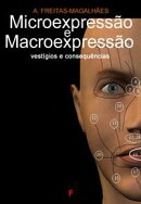 Microexpress���o e Macroexpress���o - Vest���gios e Consequ���ncias