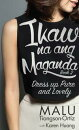 Ikaw na ang Maganda Book 2