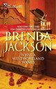 What a Westmoreland Wants【電子書籍】[ Brenda Jackson ]