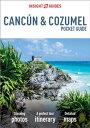 Insight Guides Pocket Cancun & Cozumel (Travel Gui