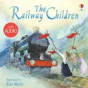 The Railway Children: For tablet devices【電子書籍】 Susanna Davidson