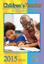 Children's Teacher2nd Quarter 2015【電子書籍】[ Vanessa Williams Snyder ]