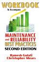書, 雜誌, 漫畫 - Workbook to Accompany Maintenance & Reliability Best Practices【電子書籍】[ Ramesh Gulati ]