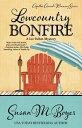 Lowcountry Bonfire【電子書籍】[ Susan M. Boyer ]