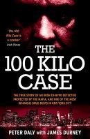 The 100 Kilo Case