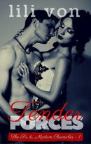 Tender Forces (An Erotic Romance)