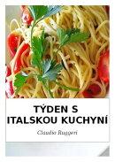 T���den S Italskou Kuchyn���