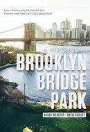 A History of Brooklyn Bridge Park