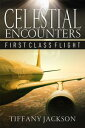 Celestial Encounters: First Class Flight【電子書籍】[ Tiffany Jackson ]