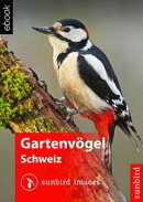 Gartenv���gel der Schweiz - Erkennen, Bestimmen und Sch���tzen