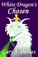 White Dragon's Chosen
