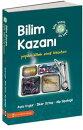 Bilim Kazan���